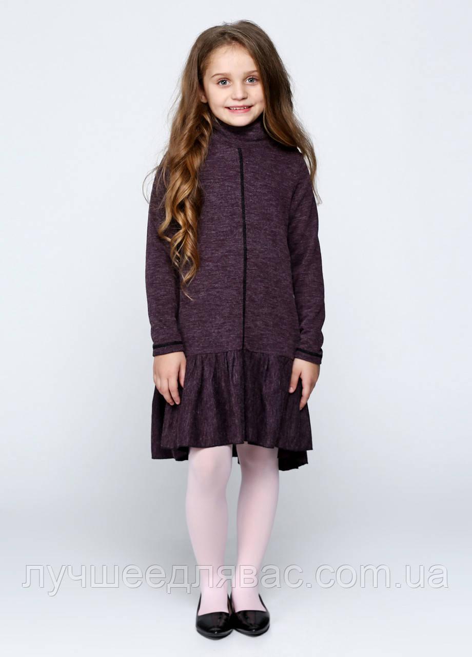 Платье для девочек, фото 1