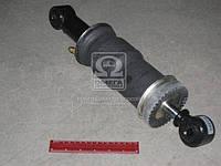 Амортизатор кабины пневматический (пр-во Airtech) 128021K