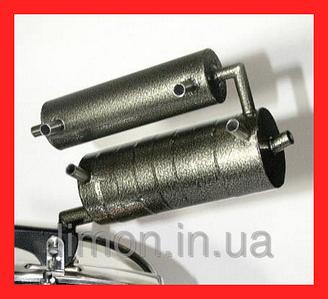 Самогонный аппарат Домовёнок-1 (Черновцы)