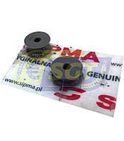 Ролик иглы металлической для пресс-подборщика Sipma (Оригинал)