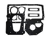 Ремкомплект прокладок КПП Т-25