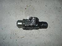 Клапан радиатора масляного ГАЗ 2410 (пр-во ГАЗ) 63-1013095