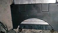 Блок управления двигателем Mercedes Benz S-class W220 A1705451240