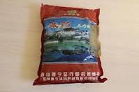 Тибетские травы  для ног - 80 пакетиков.