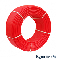 Труба Екопластик Чехия с кислородным барьером