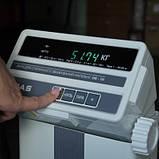 Весы напольные CAS DB-60H, фото 3