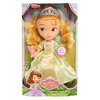 Большая кукла Принцесса Эмбер