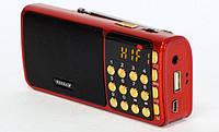 Цифровой радиоприемник Neeka NK-932