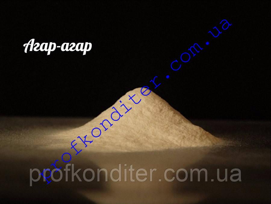 Агар-Агар, 50 грамм