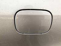 Лючек бензобака Mercedes e-class w211