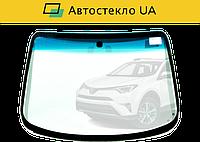 Автостекло - большой ассортимент автомобильного стекла