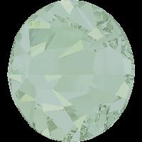 Кристаллы Сваровски клеевые холодной фиксации 2058 Pacific Opal F (390) ss 5
