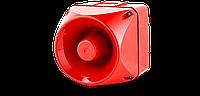 ASMЭлектронная многотональная сиренаAuer Signal
