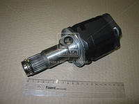 ШРУС внутренний, передний левый (пр-во Toyota) 4304028021