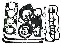 Набор прокладок для ремонта двигателя Д-240(21 поз.)