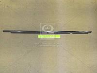 Молдинг двери (пр-во Toyota) 7572160080