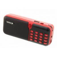Цифровой радиоприемник Neeka NK-952