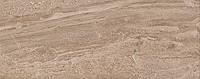 Плитка ATLAS CONCORD MOTION WALNUT 8MOW СТЕНА