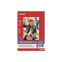 "Бумага Canon 4""х 6"" Glossy GP-501 10л., 0775B005"