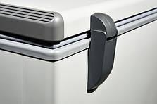 Морозильник горизонтальный Frostor F 700 SD (двойная глухая крышка), фото 3