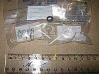 Ремкомплект, усилитель привода сцепления A0004202971