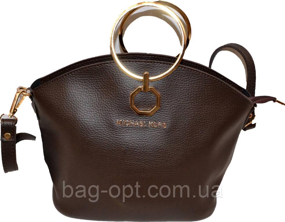 4cd72d1667ea Женская сумка MK: продажа, цена в Харькове. женские сумочки и клатчи ...