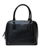 Элегантная женская кожаная сумка Katana