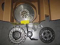 Сцепление+ маховик MERCEDES SPRINTER 208-213, 308-413 00-06 (Пр-во LUK) 600 0056 00