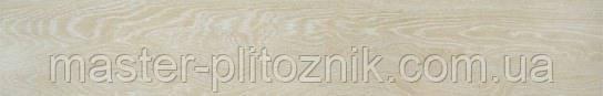 Плитка напольная Vivacer коллекция MATI