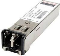 Модуль Cisco 100BASE-FX SFP  for FE port, GLC-FE-100FX=