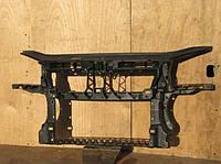 Телевизор панель VW Caddy Touran 2007-10