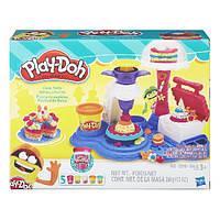 B3399 Play-Doh Игровой набор Сладкая вечеринка