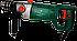 Ударний дриль DWT SBM-1050 DT, фото 2