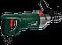 Ударний дриль DWT SBM-1050 DT, фото 3