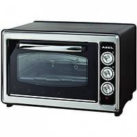 Печь электрическая (духовка) Asel AF 0124 (Гриль)
