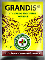 Корневин Грандис 10 г