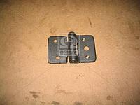 Петля двери задка ГАЗ 2705 левая (пр-во ГАЗ) 2705-6306011-01