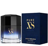 Paco Rabanne Pure XS 100 ml (Люкс) Мужская парфюмерия