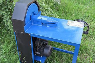 Дровокол ДК- 50 (с однофазным двигателем)