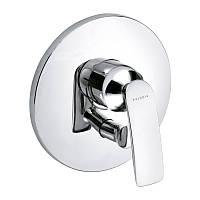 Верхняя часть смесителя для ванны Kludi Balance 526500575