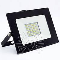SMD 50w Светодиодный прожектор 50w LED прожектор 50 ватт LMP11-55
