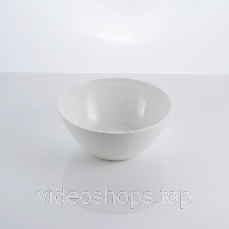 "Тарелка салатная 5.5"" ""Blob"""