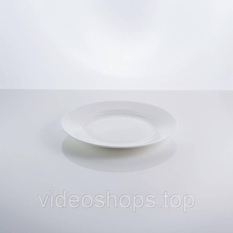 "Тарелка столовая 7.5""  ""Rim"""