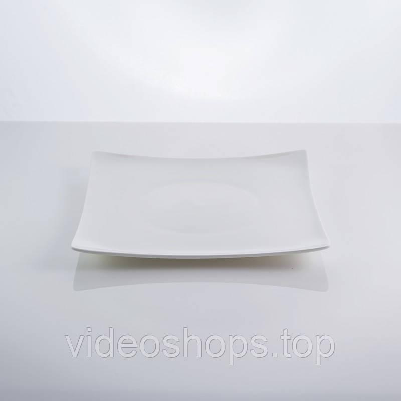 "Тарелка столовая 8.5""  ""Aoue"""