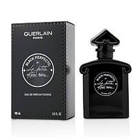 Guerlain Lа Petite Robe Noire Black Perfecto edp 100 ml