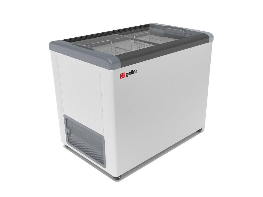 Морозильный ларь FG 350 С