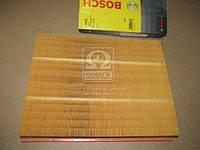 Фильтр воздушный OPEL VECTRA C 1.6, 1.8 02- (пр-во BOSCH) 1457433578