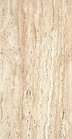 Плитка настенная Tivoli Mate Crema Xt5620 31*60