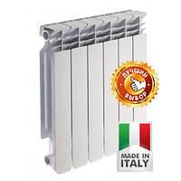 Алюминиевый  радиатор  Radiatori 2000 Magnus R1 500/100
