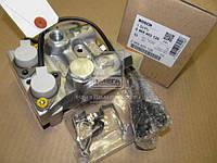 Дозировочный блок (пр-во Bosch) 2 469 403 126